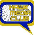 Hawk Media Club